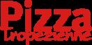 Pizza Tropézienne